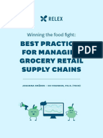 Best-Practices-for-Managing-Grocery-Retail-Supply-Chains-RELEX.pdf