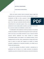 Pedagogia popular critica y emencipadora.docx