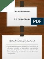 04 Psicofarmaco.pptx