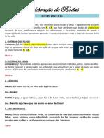 CELEBRAÇÃO DE BODAS.docx