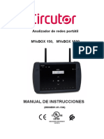 analizador de redes MYeBOX 1500.pdf
