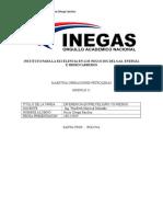 DIFERENCIA ENTRE PELIGRO VS RIESGO.docx
