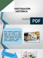 1. INVESTIGACION HISTORICA (1).pptx