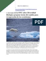 6._14.01.2020_Convenio_de_la_ONU_sobre_Diversidad_Biologica_propone_teoria_del_cambio_para_r-convertido