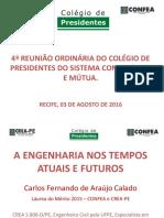 A Engenharia nos Tempos Atuais e Futuros 2.pptx