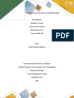 Paso3_Apéndice1_Cuadro_Comparativo_Grupo_C_100 (1).docx