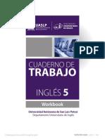 Ingles5_Workbook_2020