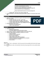 05_Handout_1(5).pdf