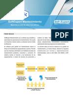 SoftExpert-Mantenimiento.pdf