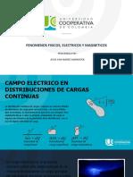 FENOMENOS FISICOS,ELECTRICOS Y MAGNETICOS.pptx