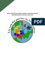 CARTILLA DIDACTICA.pdf