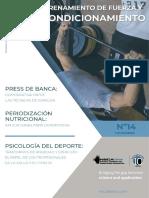N14 Journal NSCA