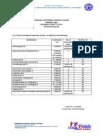 Assessment fee.docx