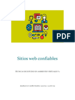 Carrillo_Jonathan_Sitios confiables web