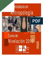 PPT_curso_nivelacion_para_PDF