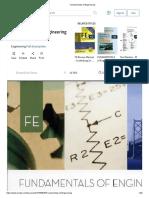 Fundamentals of Engineering.pdf