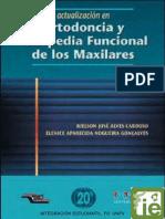 ACTUALIZACIÓN EN ORTODONCIA Y ORTOPEDIA FUNCIONAL DE LOS MAXILARES DE ALVES Y NOGUEIRA.pdf