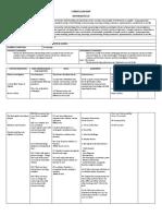curriculummap-mathematics8