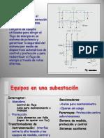 configuraciones-subestaciones-electricas.pdf