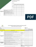 Ficha de Dx y MOnitoreo CLS (1).xls