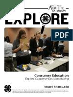 Explore_Consumer_Education.pdf