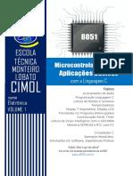 8051_AB.pdf