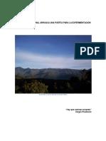 La-musica-tradicional-arhuaca-una-puerta-para-la-experimentacion.pdf