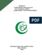 PANDUAN-FMEA1