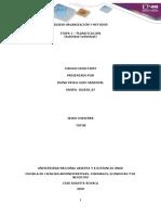 Planificacion102030A_761_Etapa1_DianaPaolaGuio.docx