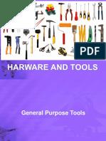 Aircraft tools.pptx