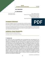 Martin y Sanchez 2017 En busca de consenso.pdf