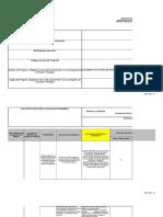 3. GPFI-F-018_Planeacion_Pedagógica_Proyecto_Formativo (1).xlsx
