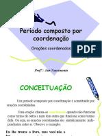 oraescoordenadas-100619123503-phpapp01