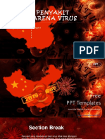Corona Virus PowerPoint Templates.pptx
