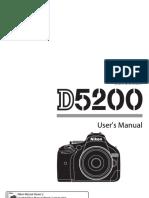 D5200VRUM_SG(En)01.pdf