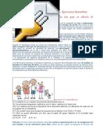 GUIA DE ORACIONES ELIMINADAS ORDEN ALFABETICO Y USO DEL DICCIONARIO 8vo 9no y 10mo.odt