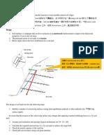 Topic 1 Soil Nail.docx
