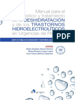 Manual deshidratacion urgencias pedia.pdf