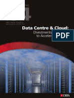171110_insights_data_centre_and_cloud_divestments_and_mnas_to_accelerate_in_2018