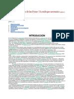 Bioetica - La bioética dentro de las Pyme.pdf
