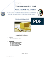 informe de laboratorio Mantequilla.docx