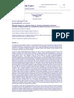 G.R. No. L-31061.pdf