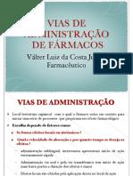 275651051-Aula-1-Vias-de-Administrac-a-o-Farmacos (1).pdf