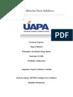 UNIDAD 1 TAREA1.docx