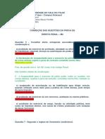 Correção prova.docx