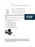 HIDRÁULICA BASICA usina.docx