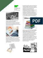 LA EVOLUCIÓN HISTORICA DE LA LEGISLACIÓN TRIBUTARIA.docx