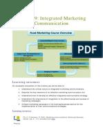 Module9-Integrated_Marketing_Communication.pdf