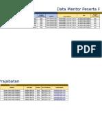 Copy of 4. Lampiran Data Mentor CPNS 2018 Fix.xlsx