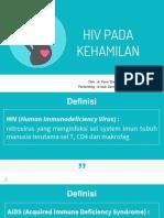 HIV - IWN.pptx